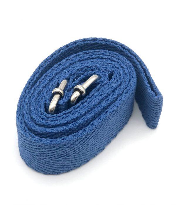 cinturones-yoga-comprar-tienda-ecologica-la-canela
