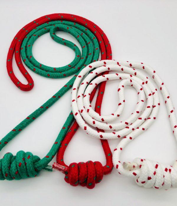 cuerdas-yoga-tienda-ecologica-la-canela