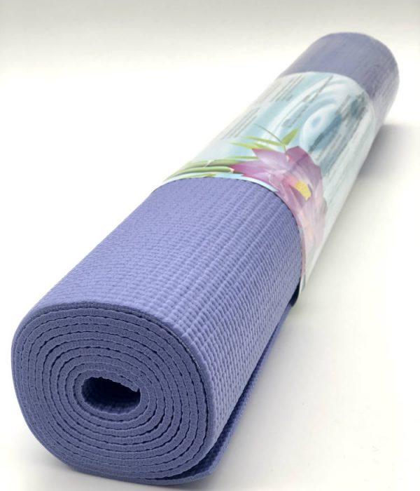 esterilla-de-yoga-basica