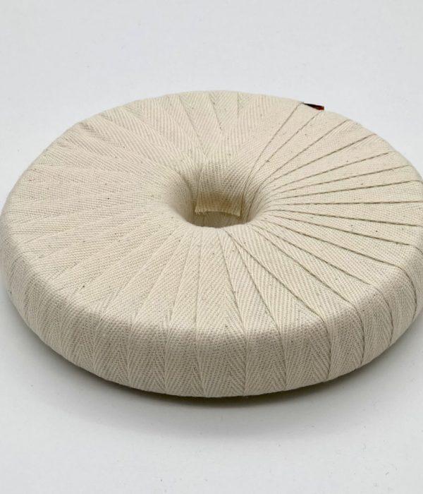 zafu-chumbal-madrid-tienda-ecologica-la-canela